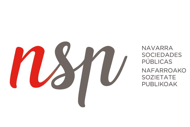 NSP - Navarra Sociedades Públicas / Nafarroako Sozietate Publikoak